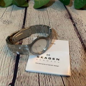 ⭐️New⭐️ Skagen Watch